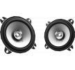 KENWOOD KFC-S1056 Auto-Lautsprecher Ø: 100mm, mit Leitung, mit Schrauben, mit Nut, Leistung: 220W reduzierte Preise - Jetzt bestellen!