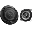 KFC-S1066 Speakers Ø: 100mm, 220W from KENWOOD at low prices - buy now!