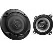 KFC-S1066 Speakers Ø: 100mm, 220W van KENWOOD tegen lage prijzen – nu kopen!