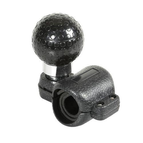 00136 LAMPA Pallino 30mm Lenkhilfe (Lenkradknopf / -gabel) 00136 günstig kaufen