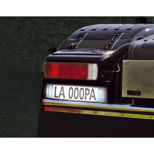 41504 Luce targa LAMPA prodotti di marca a buon mercato