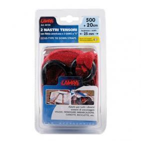 60159 Lyftstroppar / stroppar LAMPA - Billiga märkesvaror