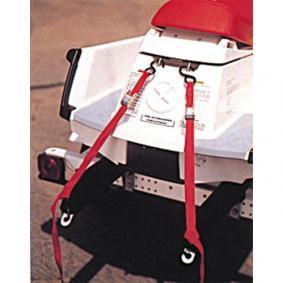 60159 Lyftstroppar / stroppar LAMPA - Upplev rabatterade priser