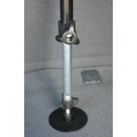 60414 Griglia divisoria per auto LAMPA prodotti di marca a buon mercato