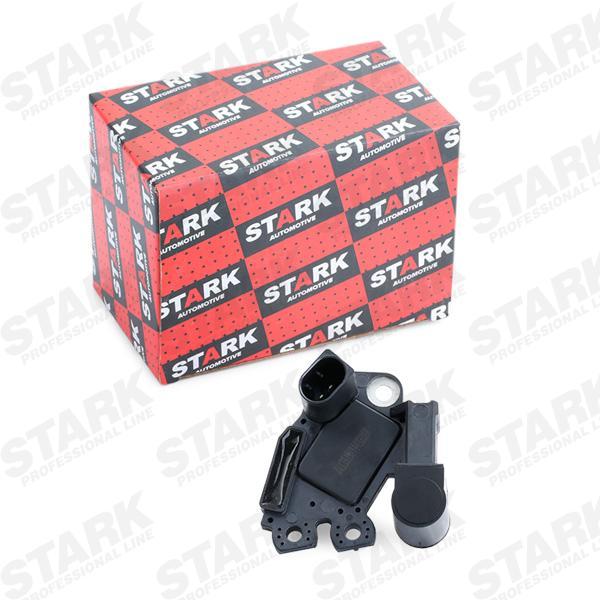 STARK | Generatorregler SKRE-2450062