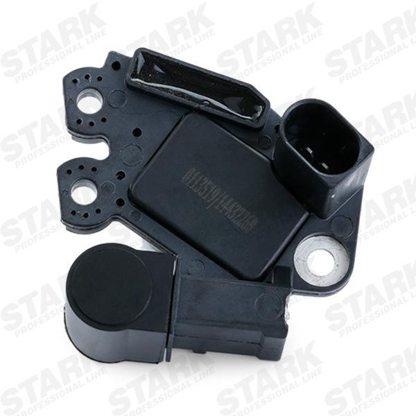 SKRE2450062 Lichtmaschinenregler STARK SKRE-2450062 - Große Auswahl - stark reduziert