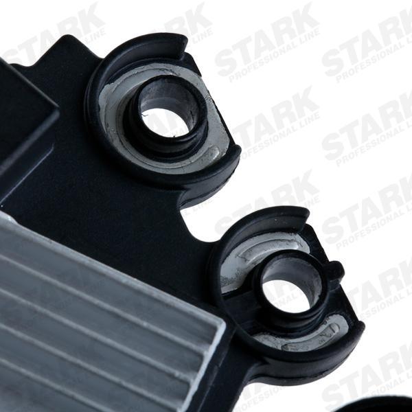 SKRE-2450062 Lichtmaschinenregler STARK in Original Qualität