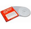 100-24 EC4K KIENZLE Tachograph Disc - buy online