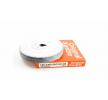 100-3300-24/2EC4B KIENZLE Tachograph Disc - buy online
