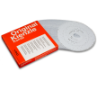 125-7X24 KIENZLE Tachografo diskas - įsigyti internetu