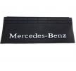 CARGOPARTS CARGO-M02/MERCEDES Spritzschutz Auto 650mm niedrige Preise - Jetzt kaufen!