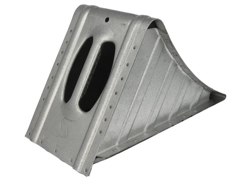 OE Original Werkzeuge für Lenkung CARGO-E085 CARGOPARTS