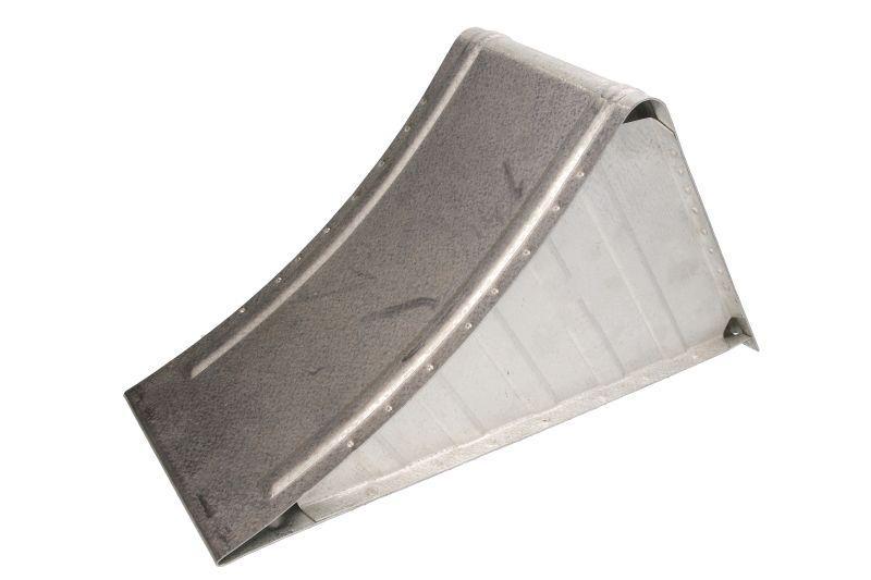 OE Original Werkzeuge für Lenkung CARGO-E086 CARGOPARTS