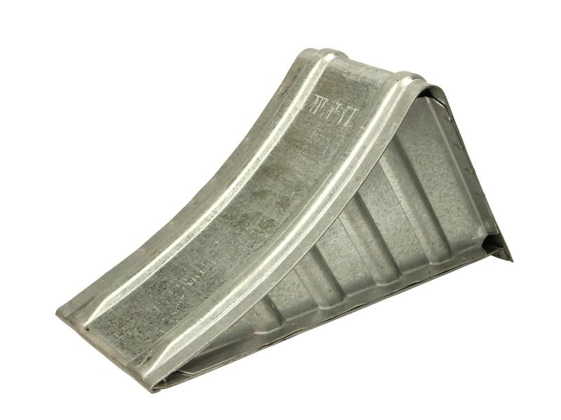 OE Original Werkzeuge für Lenkung CARGO-E152 CARGOPARTS
