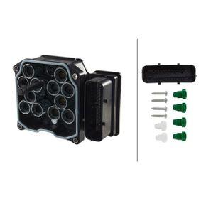 5SD 014 988-021 HELLA Kontrollenhet, broms / drivdynamik 5SD 014 988-021 köp lågt pris