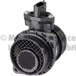 Original CHRYSLER Motorelektrik 7.07759.43.0