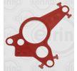 ELRING: Original Unterdruckpumpe, Bremsanlage 586.920 ()