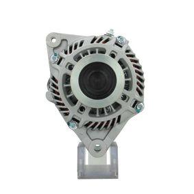 165.575.100.130 CV PSH 12V, 100A Generator 165.575.100.130 günstig kaufen