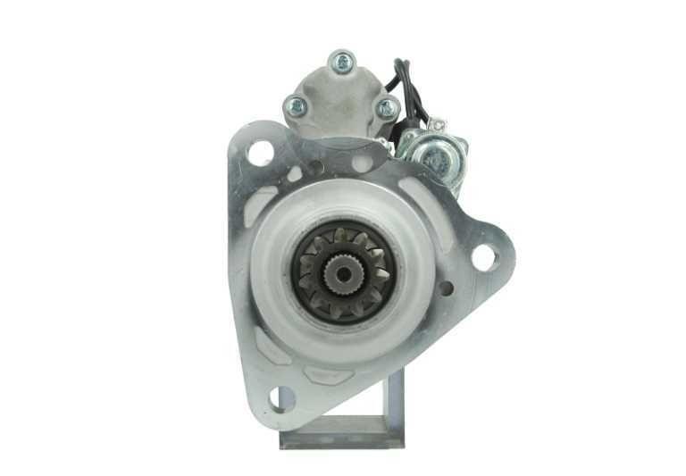 CV PSH Motorino d'avviamento per MERCEDES-BENZ – numero articolo: 551.558.113.130