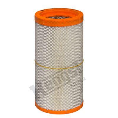 Kup HENGST FILTER Filtr powietrza E1509L do DENNIS w umiarkowanej cenie