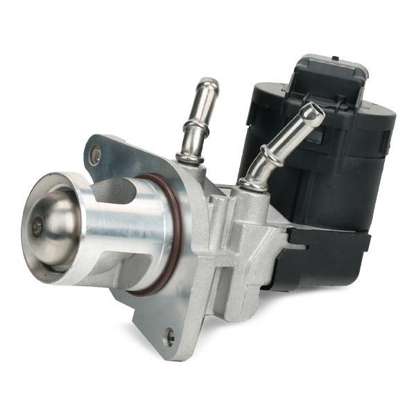 EG10468-12B1 AGR DELPHI - Markenprodukte billig