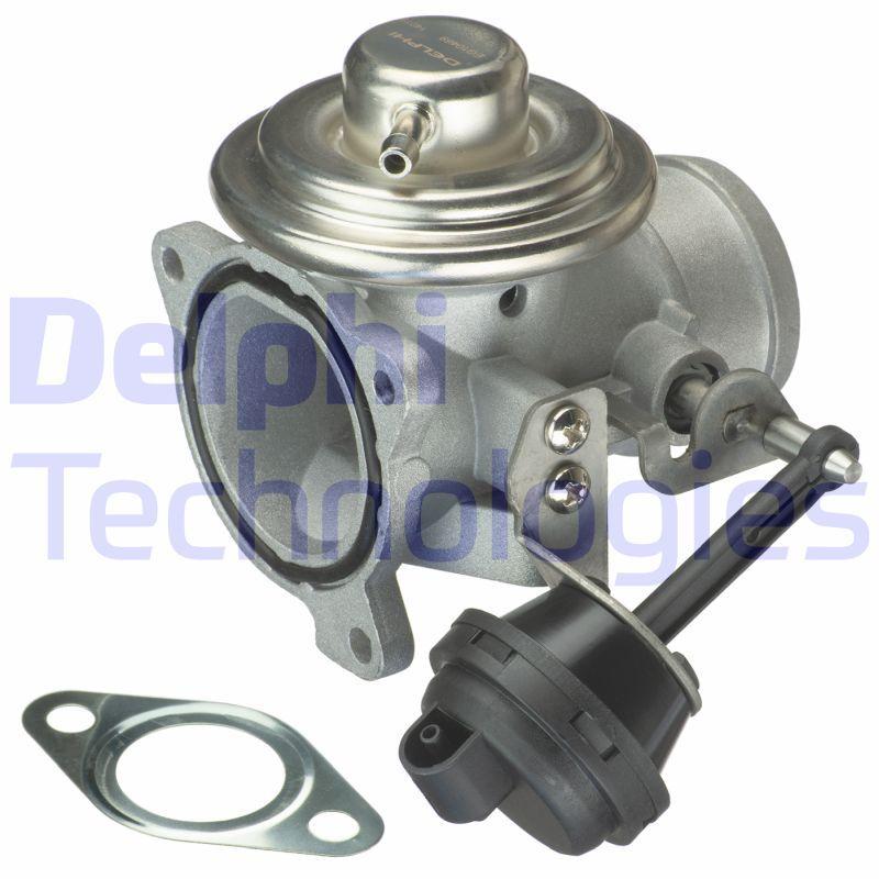 EG10469 DELPHI ohne AGR-Kühler AGR-Ventil EG10469-12B1 günstig kaufen