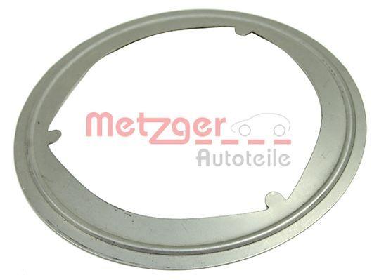 AGR Ventil Dichtung METZGER 0899166