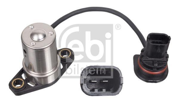 FEBI BILSTEIN: Original Ölsensor 102568 ()