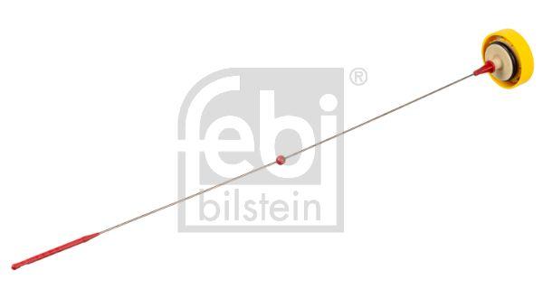FEBI BILSTEIN: Original Öleinfülldeckel 106878 ()