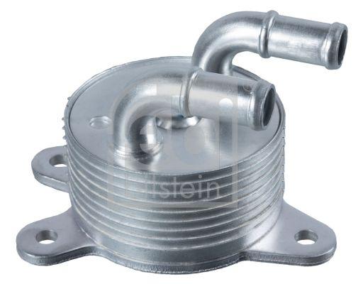 OE Original Getriebe Ölkühler 106880 FEBI BILSTEIN