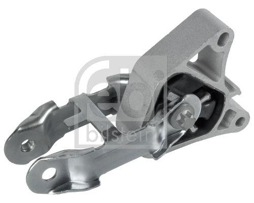 MERCEDES-BENZ GLA 2021 Motorhalter - Original FEBI BILSTEIN 107260