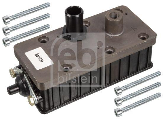 Original LEXUS Kompressor 107265