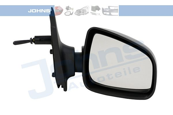 Original Backspegel 25 22 38-1 Dacia