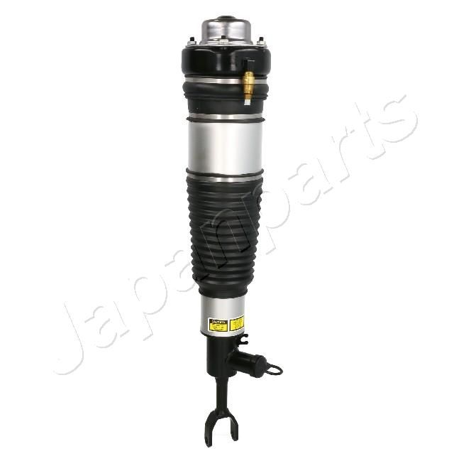 Original AUDI Luftfeder MM-AS027