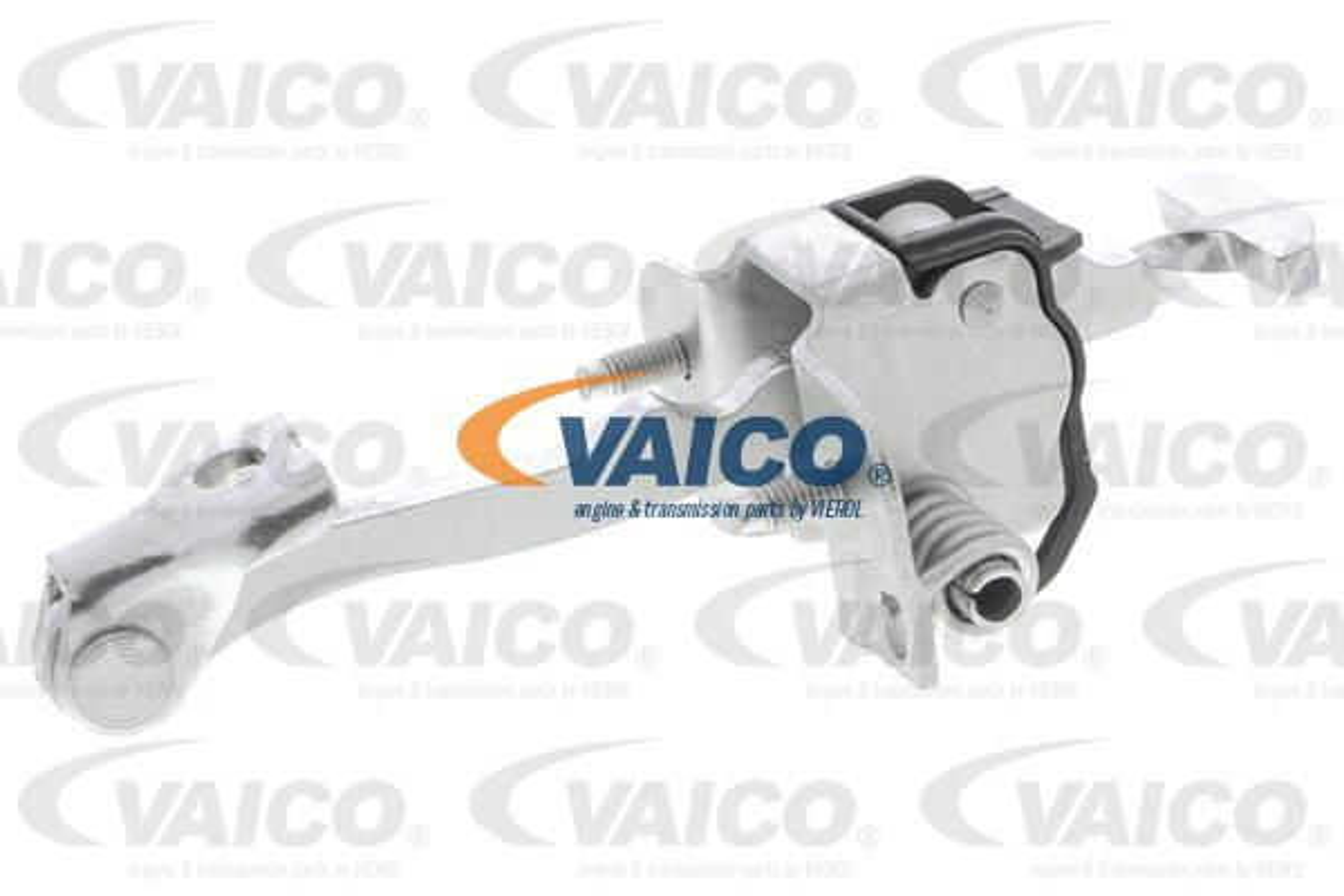 Türfeststeller VAICO V40-1209 Bewertungen