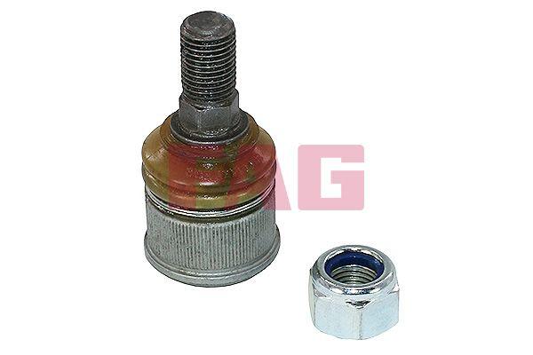 Achetez Cardan de transmission et joint homocinétique FAG 771 0302 30 (Denture extérieure, côté roue: 22, Denture intér., côté roue: 30) à un rapport qualité-prix exceptionnel