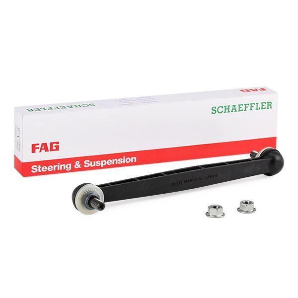 FAG | Koppelstange 818 0175 10