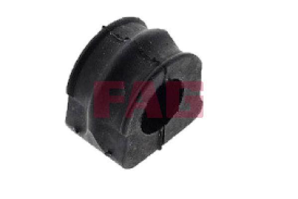 FAG Lagerung, Stabilisator 819 0172 10