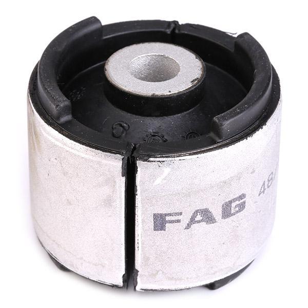 829 0017 10 Querlenkerbuchse FAG - Markenprodukte billig