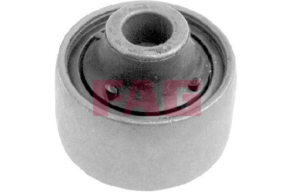 Окачване, свързваща щанга FORD KA Хечбек (RB) Г.П. 2007 829 0049 10