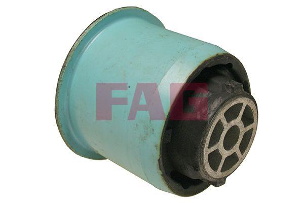 FAG: Original Lagerung Achskörper 829 0501 10 (Innendurchmesser: 12,20mm)