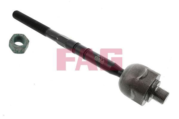 Articulación axial barra de dirección 840 0103 10 FAG — Solo piezas de recambio nuevas