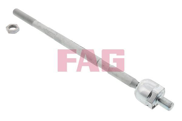 Original VW Axialgelenk Spurstange 840 0163 10