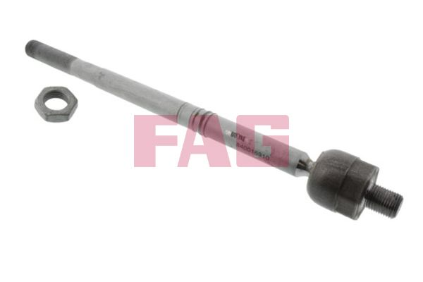 Articulación axial barra de acoplamiento 840 0169 10 FAG — Solo piezas de recambio nuevas