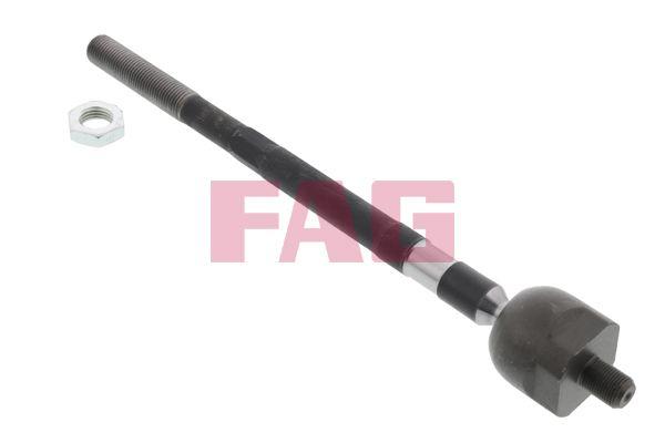 Articulación axial barra de dirección 840 0274 10 FAG — Solo piezas de recambio nuevas