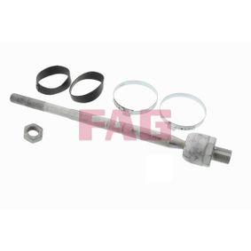 840 0320 10 FAG Long.: 285mm Articulación axial, barra de acoplamiento 840 0320 10 a buen precio