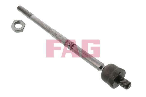 VW ARTEON 2020 Axialgelenk Spurstange - Original FAG 840 1227 10