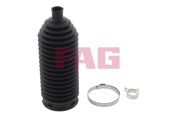 Achetez Soufflet de direction FAG 841 0203 30 (Longueur: 173,00mm) à un rapport qualité-prix exceptionnel