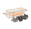 Kurbelwelle CK002000 rund um die Uhr online kaufen