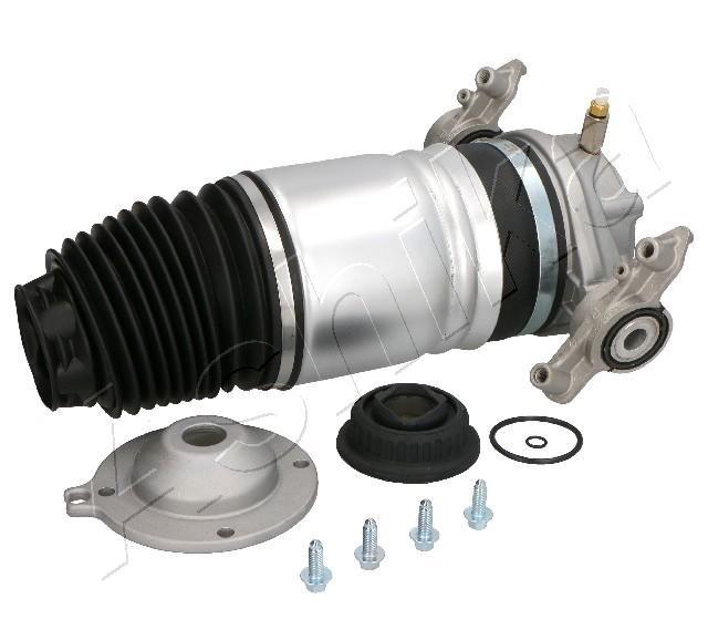 VW 1500/1600 Federbalg, Luftfederung - Original ASHIKA MA-AS096